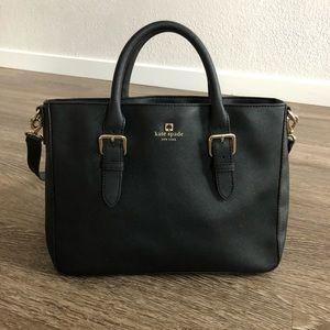 ⭐️New Listing⭐️ Kate Spade Handbag